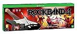 Rock Band 4 Wireless Fender Stratocaster Bundle - [Xbox One] -
