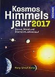 ISBN 3440151158