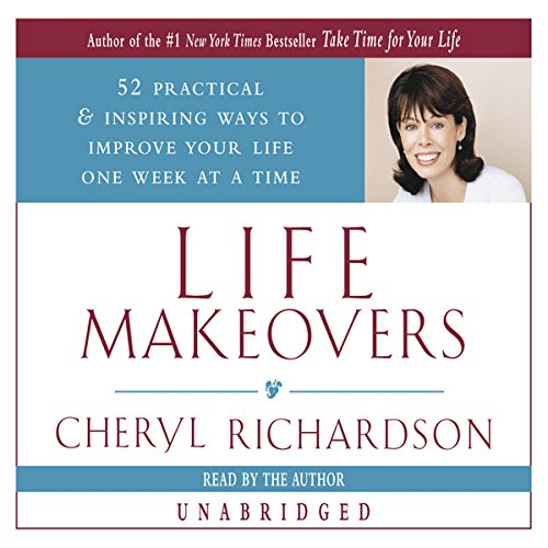 life-makeovers