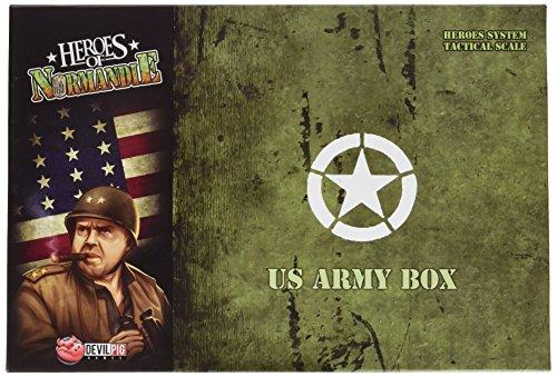 asmodee-dparmboxus-us-army-box