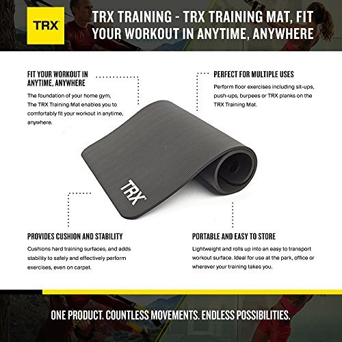 Zoom IMG-1 trx training mat si adatta