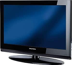 Grundig Vision 4 32-4931 T 81,3 cm (32 Zoll) HD-Ready LCD