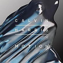 Motion [Explicit]