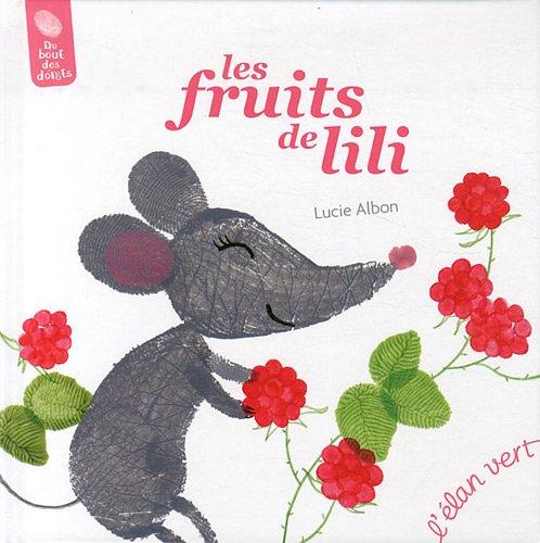 """<a href=""""/node/98601"""">Les fruits de Lili</a>"""