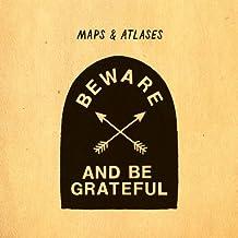 Beware & Be Grateful [+Mp3]