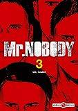 Mr Nobody Vol.3