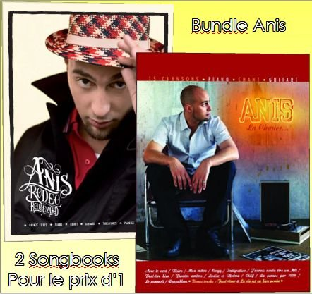 anis-bundle-la-chance-rodeo-boulevard-p-v-g