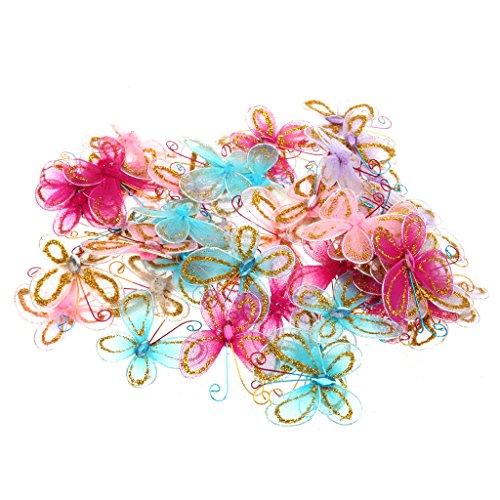 magideal-20pcs-funkeln-strumpf-schmetterlinge-fur-hochzeit-party-nach-hause-dekoration-35-4cm
