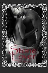 Stone Lover by A. C. Warneke (2012-03-11)