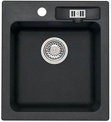 axis-kitchen-malibu-20-schwarz-granit-einbauspule-45er-unterschrank-granit-siphon-ablaufgarnitur-sch