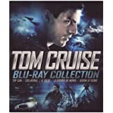 Tom Cruise - Blu-ray collection