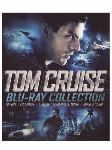 tom-cruise-blu-ray-collection-import-italien