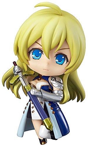 Good Smile Nobunaga The Fool: Jeanne Kaguya D 'Arc Nendoroid