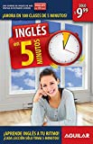 Inglés En 100 Días - Inglés En 5 Minutos / English in 100 Days - English in 5 Minutes
