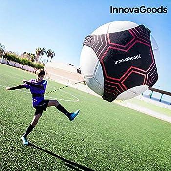 InnovaGoods IG115526 Banda...