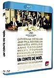 Conte de Noël (Un) [Blu-ray]