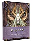 Diablo - Le livre d'Adria