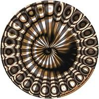 Zomo PAIRE DE FEUTRINES Marron - Slipmat, color marrón