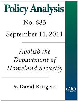 United States Department of Homeland Security