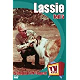 TV Kult - Lassie - Folge 5