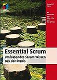 ISBN 3826690478