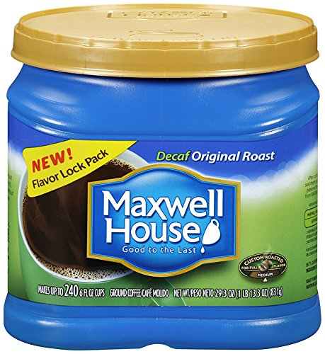 maxwell-house-decaf-ground-coffee-canister-original-roast-293-ounce-by-maxwell-house