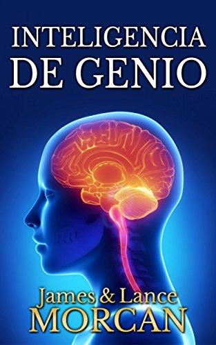 Inteligencia de Genio por James Morcan