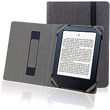 Comprar Fundas Ebook Papyre de la o Fundas Ebook Papyre