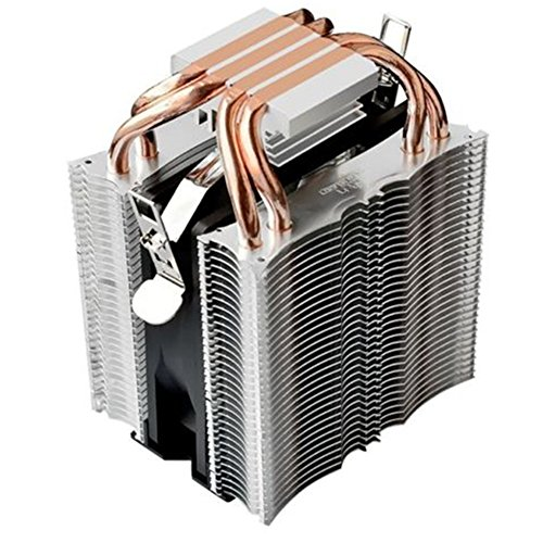 cpu-cooler-heatsink-xagoo-cpu-fan-four-heat-pipe-4pin-for-amd-fm2-fm1-am3-am3-am2-940