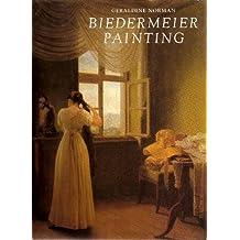 Biedermeier Painting, 1815-48