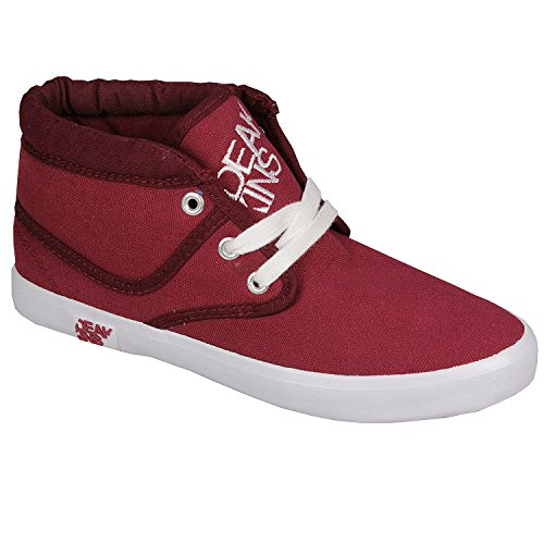 boys-deakins-eagle-hi-trainers-in-burgundy-uk-5