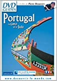 Portugal - Le coeur et le fado