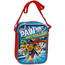 Paw Patrol La Patrulla Canina 47755 Bolso bandolera