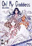 OH! My Goddess, Vol. 2 - OVAs 4-5
