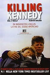 51Nxfxm0YuL. SL250  I 10 migliori libri su Kennedy