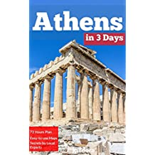 Amazon co uk: Greece: Kindle Store