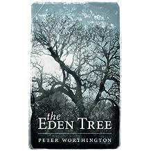 The Eden Tree