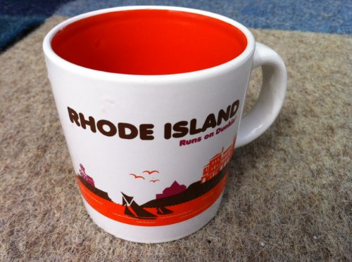 dunkin-donuts-destinations-limited-edition-coffee-mug-rhode-island-2012-by-dunkin-donuts