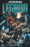 Starwars Legado Nº07 (Star Wars: Cómics Leyendas)