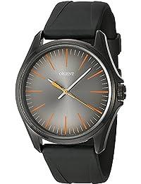 Reloj Orient para Hombre FQC0S00BA0