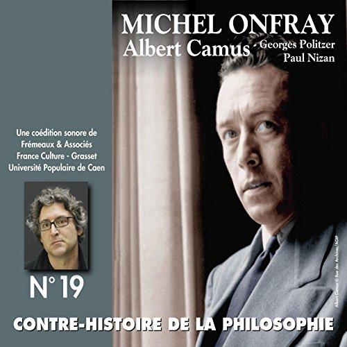 Une historiographie de la philosophie française