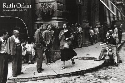 ruth-orkin-american-girl-in-italy-1951-art-print-poster-poster-art-poster-print-36x24-by-poster-disc