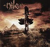 Nile: Ithyphallic [Vinyl LP] (Vinyl)