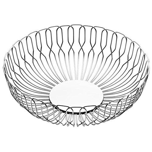 george-jensen-gj-090392-pan-cestas-22-cm-acero-inoxidable-stainless-steel-263-x-263-x-85-cm