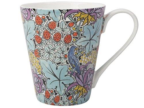 va-voysey-bird-and-strawberry-fine-bone-china-mug-in-gift-box
