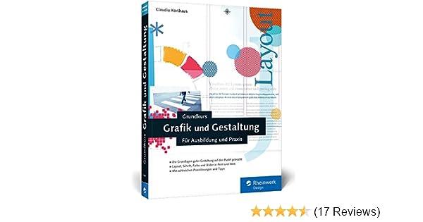 Für Ausbildung Und Praxis Galileo Design Rulmeca Germany