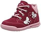 Superfit Avrile, Baby Girls' Walking Baby Shoes