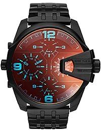 Diesel Herren-Armband DZ7373