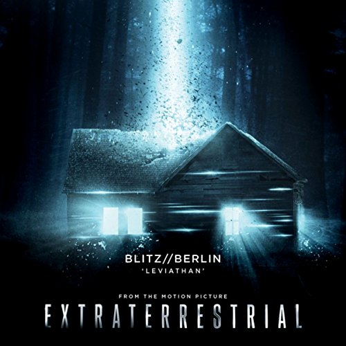 leviathan-extraterrestrial-soundtrack