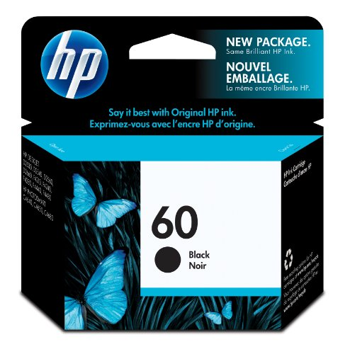 cc640wn-hp-60-ink-200-page-yield-black